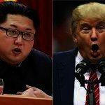 North Korea solution cannot be dressed the same way on Iran