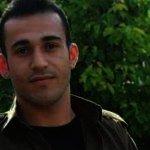 Ramin Hossein Panahi-min
