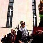 Iran Prisoners' Conditions