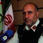 Chief_Police_Rahimi