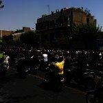 Iran's_failing_economy