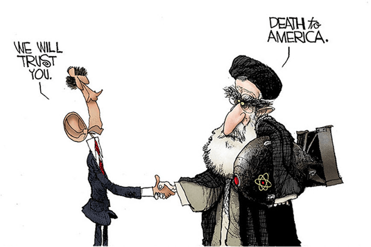 Iraniandaily