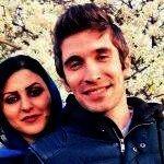 Arash Sadeqi Cancer Tests