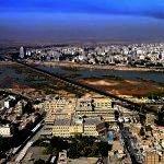 Ahvaz_Black_Bridge