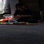 Iran Suppresses People