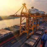 Iran Tells India Oil Exports