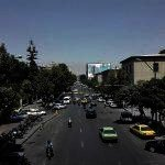 More Tehran Power Outages