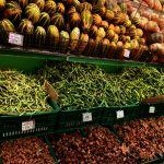 The rising food prices in Iran has become a huge crisis and targeted all walks of life.