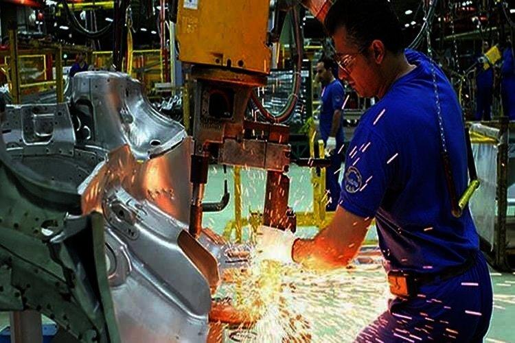 Iran's Unemployment Crisis