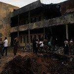 Iranians condemn Kurds execution