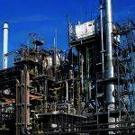 Iran's Petrochemical