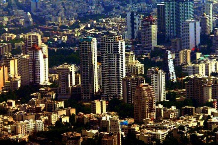 Iran_s_housing_prices_soar