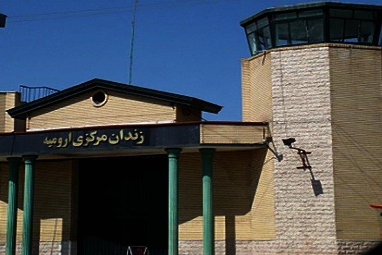 Orumieh Prison hunger strike ongoing over prisoner abuse