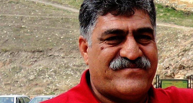 https://irannewswire.org/wp-content/uploads/2018/11/Ali-Nejati-Haft-Tappeh-Sugarcane-Factory-labor-activist.jpg