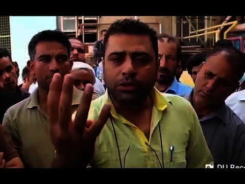 https://irannewswire.org/wp-content/uploads/2018/11/Esmail-Bakhshi-2.jpg