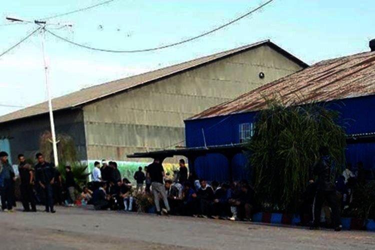 Haft_Tappeh_Sugarcane_workers__strike