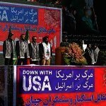 Iran_s_Nov.4_Government_Rally
