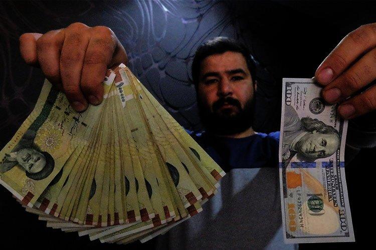 Iran_s_economy_unraveling
