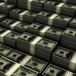 Iran's money laundering