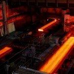 Ahvaz_Steel_Factory