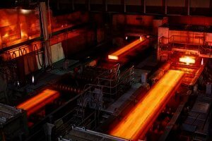 Ahvaz_Steel_Factory