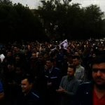 Ahvaz_Steel_Factory_workers__protests