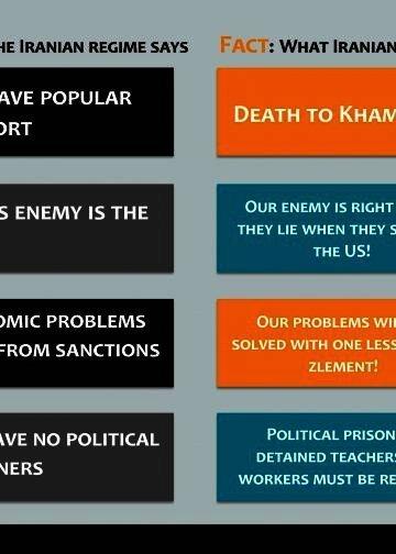 Comparative_Regime_Iranians_infographic-1