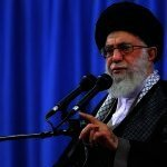 Khamenei_steps_in_to_hasten_judicial_suppression_of_enemies_of_regime