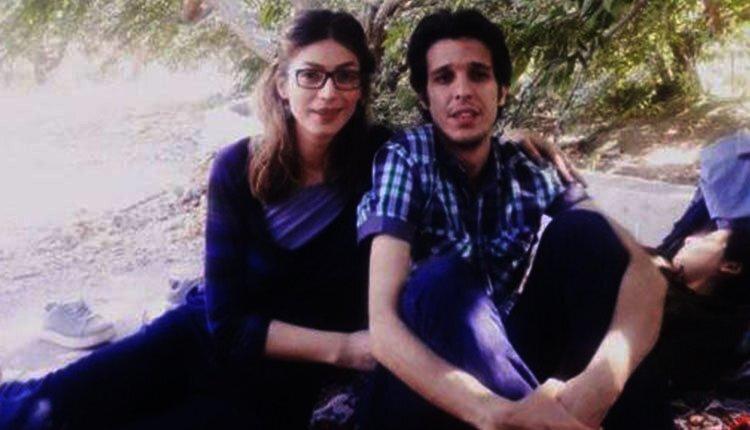 Amir Hossein Mohammadi Fard and Sanaz Allahyari