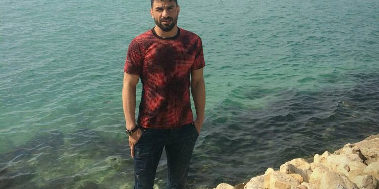 Iran executes champion wrestler/protester Navid Afkari despite  international pleas