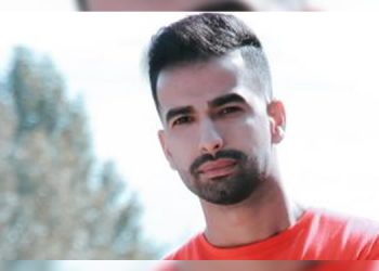 Hamed Ashouri