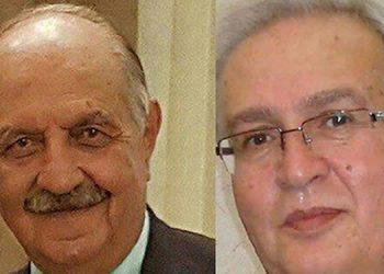 Two Iranian Bahais sentenced to prison in Tehran